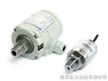 陶瓷电容压力传感器,变送器