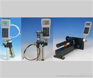 HFPC便携式压力校验仪