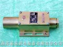 KYCX-1 KYCX-2 KYCX-10永磁限位开关