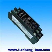 YWL-I(U)型交流电流(电压)变送器