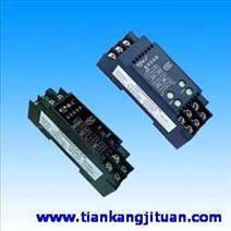 YWL-DI(DV)型直流电流(电压)变送器