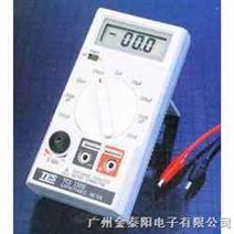 电容表(0.1pf-20,000uf)