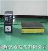 河北郑州调频振动试验机/模拟运输振动台/电磁振动试验机/调频振动试验机