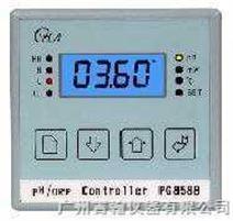 在线式PH计,工业酸度计,PH仪表,ORP计,PG8588