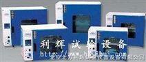 精密干燥箱/电热鼓风干燥箱/工业用烘箱
