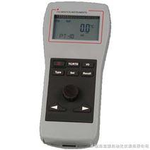 温度信号校准仪