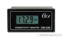 工业在线电导率仪,CM-230