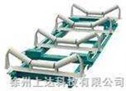 ICS-14-徐州上达ICS-14型电子皮带秤、皮带秤、链码装置、称重仪表