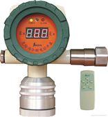 磷化氢气体探测器