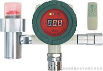 氯乙烯气体探测器