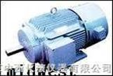 YVP系列变频调速电机 型号:TLD12-YVP112