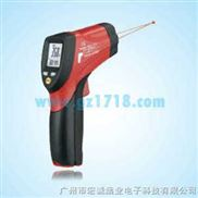 手持红外测温仪DT-8861