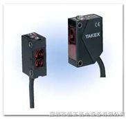 GR12G--takex GR12G反射式光电开关现货优价 GR12G