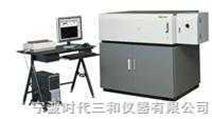 WLD-3C光电直读光谱仪