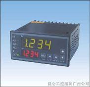 XSC9-PID调节仪