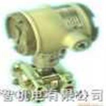霍尼韦尔压力变送器