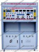 液晶蓄电池修复仪设备,蓄电池修复仪/电池修复机