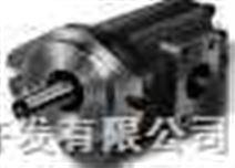 G5双联齿轮泵(现货)