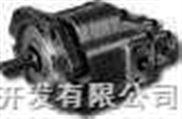 GPC4-G5双联齿轮泵(现货)