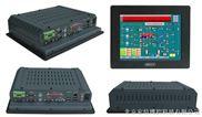 "12.1""XGA TFT LCD超薄平板电脑、Intel Pentium M低功耗处理器、触摸屏"