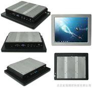 "19""SXGA TFT LCD超薄平板电脑、Intel Pentium M低功耗处理器、触摸屏"