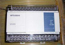 小额批发三菱PLCFX1N-40MR-001