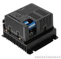 可控硅直流电机调速器