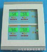 硫化氢报警器
