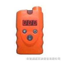 汽油浓度检测仪,汽油泄漏浓度检测仪-鹏远
