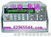 通用计数器 电话:010-62980916 18910282272王小姐