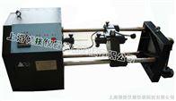 QJNZ-3(6)板材扭转测试议