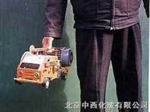 润滑油抗磨试验机18910282272 010-62965544-530/536李先生