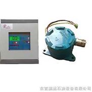 氯化氢泄漏报警器,氯化氢泄漏检测仪-鹏远