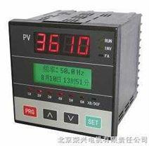 变频恒压供水控制器 (中囯总代理)