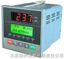 DB-3000变频恒压供水控制器 (中囯总代理)