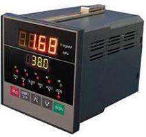 DB2610变频恒压供水控制器 (中囯总代理)