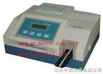 动物尿液分析仪/中国18910282272 010-62965544-530/536李先生