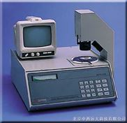 自动熔点仪 克勒仪器/koehler