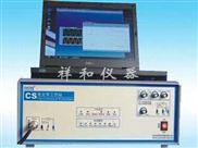 CS350--CS350电化学工作站/电化学测试系统
