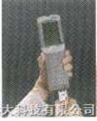 血气分析仪(美国)(10-15台)