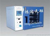 培养干燥试验箱