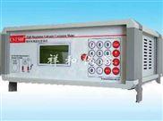 CST500电偶腐蚀/电化学噪声测试仪