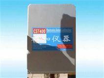 CST400电阻探针腐蚀监测仪