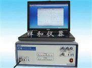 CS330电化学工作站/测试系统