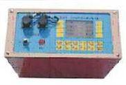 微机激电仪/磁力探矿仪/水源探测仪 型号wi60067