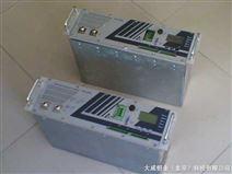供应TPIH2000型高频发生器(磁感应加热仪)