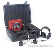 SZR11-308368--法国音频生命探测仪