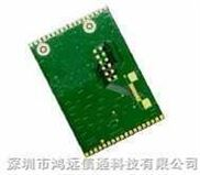 EVDO 3G模块(mc8630、HY8631)