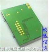 CDMA模块(MC8331)HY390