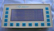 伺服电机控制器 步进电机控制器 运动控制器 高精度定位控制器